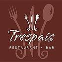 hier geht es per Mausklick zum Trespais - Restaurant & Bar in Port Andratx, Mallorca