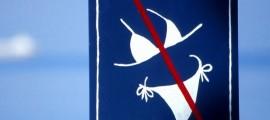 """Zurück in der """"zweiten Toskana"""": Urlauber entdecken Istrien neu"""