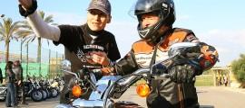 Mallorca-Training-Back-to-biking