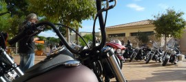 32HD10 Mallorca Bike Week Review 01