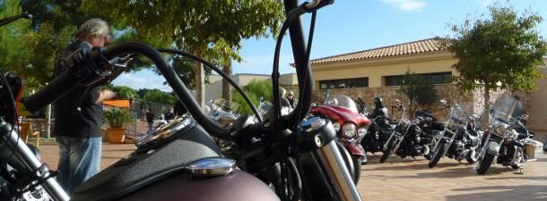 32HD10 Mallorca Bike Week Review 01
