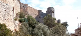 Felanitx_-_Castell_de_Santueri_web