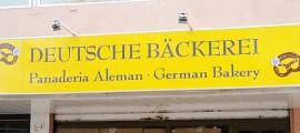 deutschebaeckerei