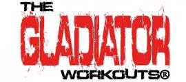 gladiator2