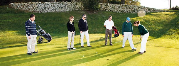golf-lernen2