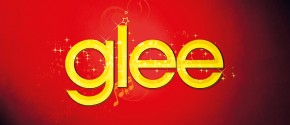 night-glee--el-musical